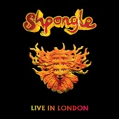 Shpongle - When Shall I Be Free
