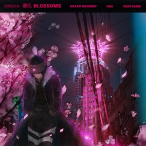 Blossoms (feat. Vava & Troop Brand) - Single Mp3 Download