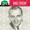 It s Beginning to Look a Lot Like Christmas - Bing Crosby mp3