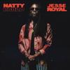 Natty Pablo - Jesse Royal