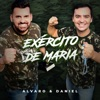 Exército de Maria - Single