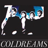 Coldreams - Eyes (Extended Version)