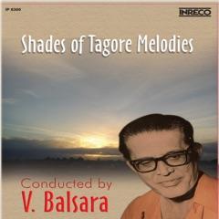 Shades of Tagore Melodies, Vol. 3