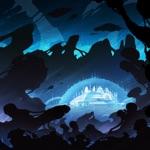 Bluetech - Submerge