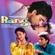 Rang (Original Motion Picture Soundtrack) - Nadeem-Shravan