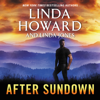 Linda Howard & Linda Jones - After Sundown  artwork
