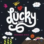 Lucky Diaz and the Family Jam Band - Buenos Dias