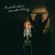 Garden Song - Phoebe Bridgers  ft.  Tino