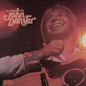 John Denver - Rhymes & Reasons