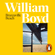 William Boyd - Brazzaville Beach
