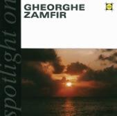 Andre Rieu & Gheorghe Zamfir - The Lonely Shepherd