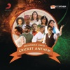 Micromax Unite Cricket Anthem Single