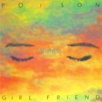 Poison Girl Friend - Daddy My Dear
