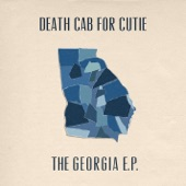 Death Cab for Cutie - Fall On Me