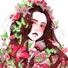 49. Nightfall - DJ OKAWARI × Celeina Ann
