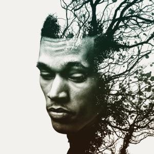 Trip Lee - Manolo feat. Lecrae