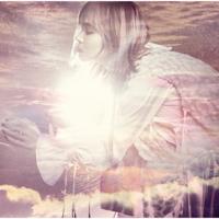 dawn - EP - LiSA