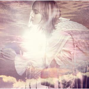LiSA - dawn - EP