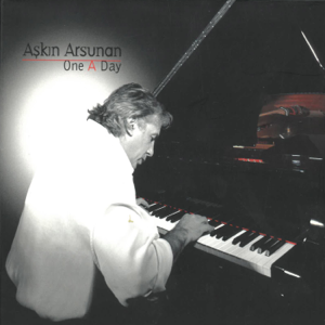 Aşkın Arsunan - One a Day