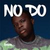 Nodo - Bison
