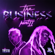 The Business, Pt. II - Tiësto & Ty Dolla $ign