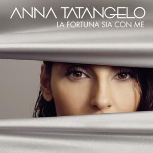 Anna Tatangelo, Achille Lauro & Boss Doms - Ragazza di periferia