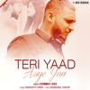 Teri Yaad Aaye Yun
