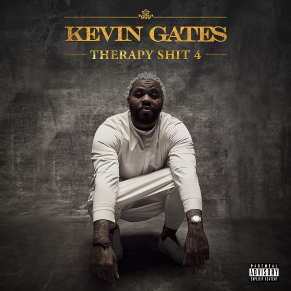 Therapy S**t 4 - Single