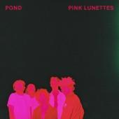 Pond - Pink Lunettes
