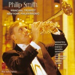 Will LamarthineThomson - There's a Great Day Coming for Six Trumpets (arr. Terry Everson)