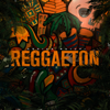 Ardian Bujupi - Reggaeton Grafik