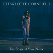 Charlotte Cornfield - Andrew