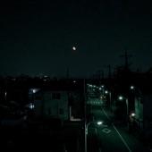 Chee Shimizu;miku-mari - Reconstruction 2