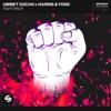 Fight Back by Ummet Ozcan iTunes Track 1