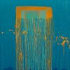 Melody Gardot - Sunset in the Blue artwork