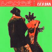 Longé - Bryann