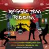Reggae Jam Riddim - EP - Christopher Mayers