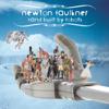 Newton Faulkner - Dream Catch Me artwork