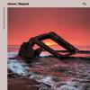 Above & Beyond & Zoë Johnston - Always (Tinlicker Remix) [Mixed] artwork