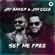 Set Me Free (feat. Jim Cole) - Jay Baker