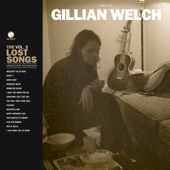 Gillian Welch - Picasso