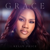 Kelly Price - Dance Party