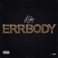 Errbody - Lil Baby