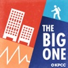 The Big One: Your Survival Guide