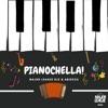pianochella