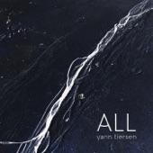 Yann Tiersen - Pell