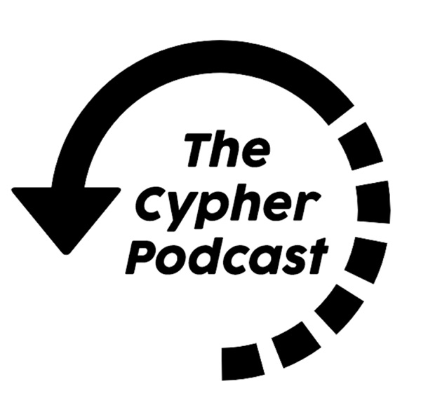 The Cypher Podcast