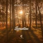 Meks Sample & El_Tronic - Recreation