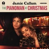 Jamie Cullum - Turn On The Lights