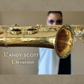 Randy Scott - Joyride
